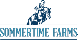 Sommertime Farms logo